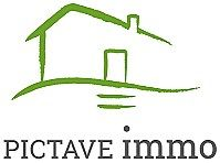 PICTAVE-IMMO