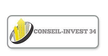 CONSEIL INVEST 34