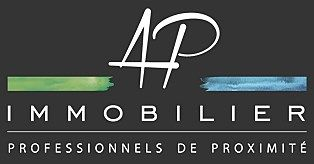 AP IMMOBILIER