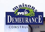MAISONS DEMEURANCE SAI...