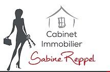 CABINET IMMOBILIER REPPEL