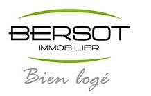 BERSOT IMMOBILIER PONT...