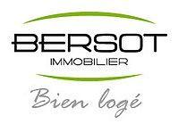 BERSOT IMMOBILIER BESA...