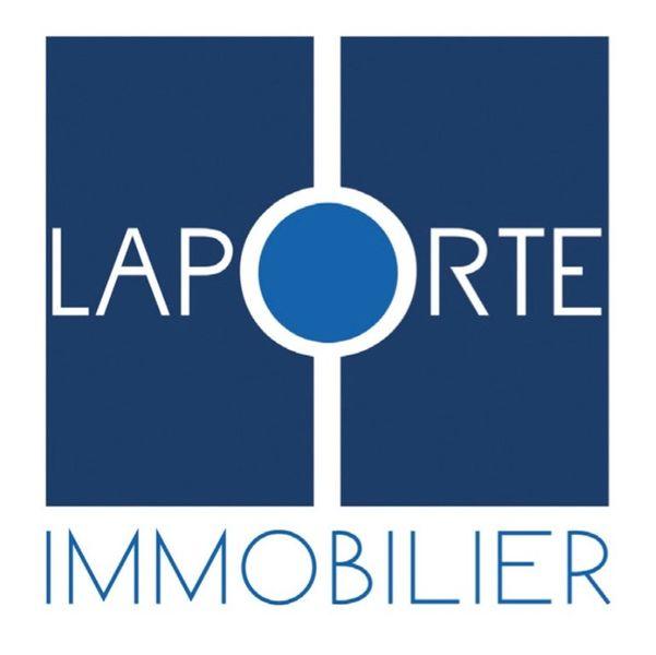 LAPORTE IMMOBILIER