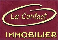 LE CONTACT IMMOBILIER