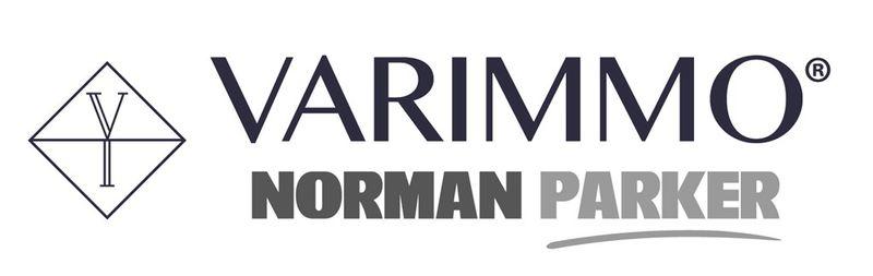 NORMAN PARKER VAR-IMMO