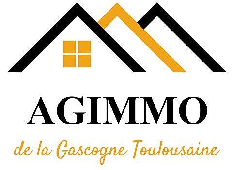 AGIMMO DE GASCOGNE TOU...