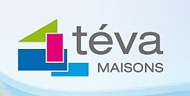 MAISONS TEVA