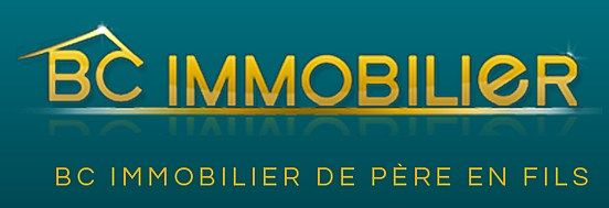 B.C IMMOBILIER