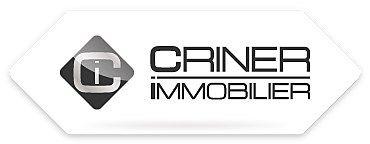 CRINER IMMOBILIER