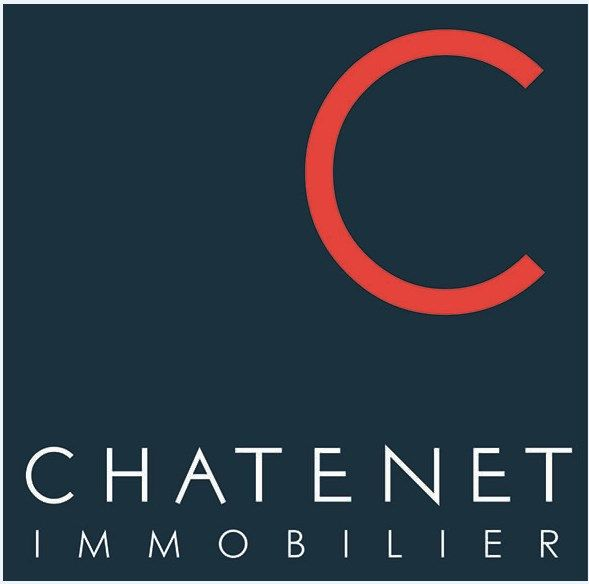 CHATENET IMMOBILIER