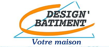 DESIGN BATIMENT MAX'IMMO