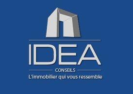 IDEA CONSEILS LOCATION