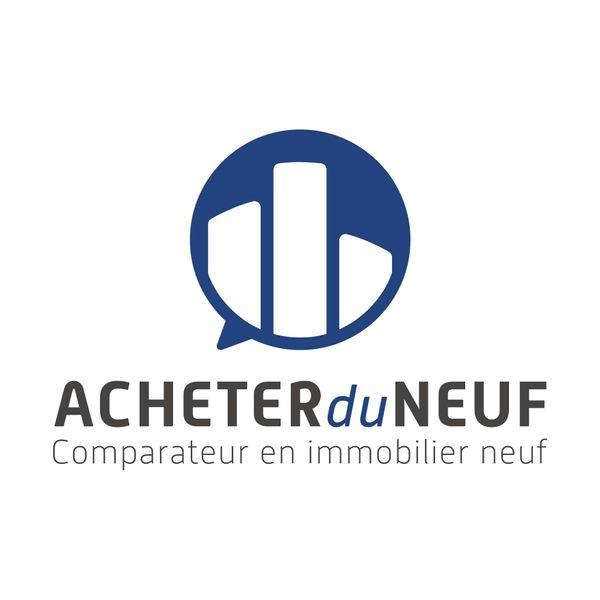 Promoteur immobilier ACHETER DU NEUF.COM