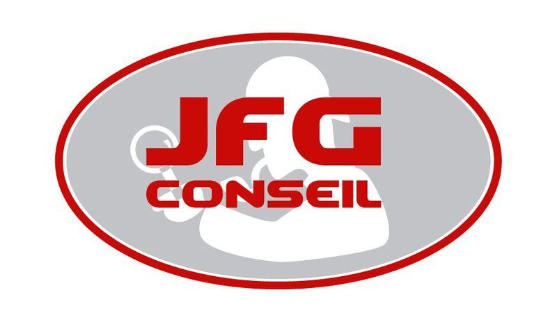 JFG CONSEIL