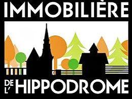 IMMOBILIERE DE L HIPPO...