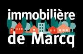 IMMOBILIERE DE MARCQ