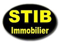 STIB IMMOBILIER REDON