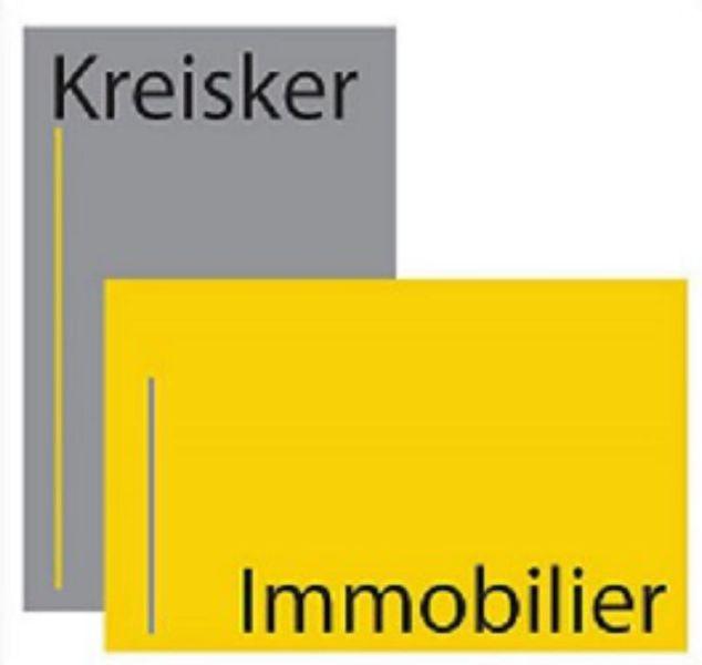 KREISKER IMMOBILIER MO...