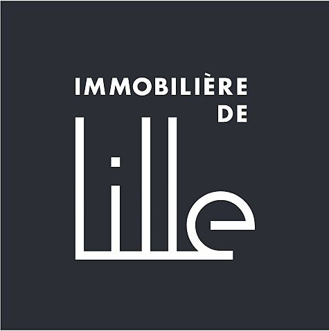 IMMO LILLE