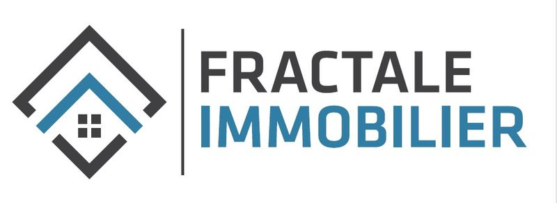 FRACTALE IMMOBILIER