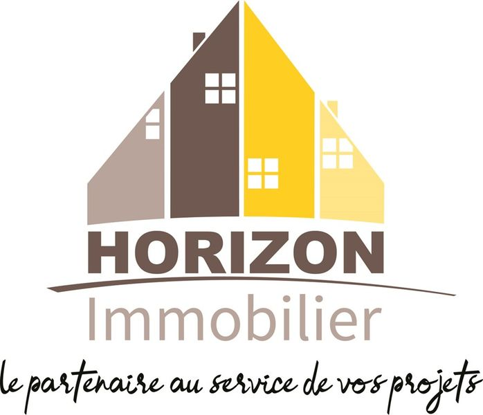 HORIZON-IMMOBILIER