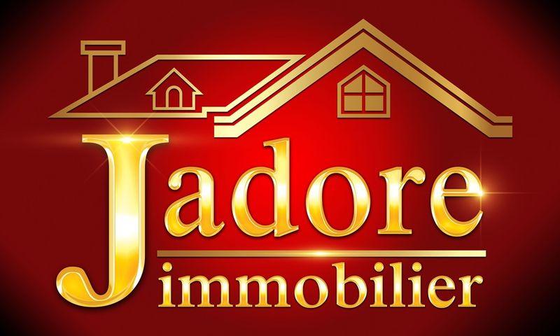 JADORE IMMOBILIER