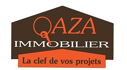 QAZA IMMOBILIER BAUVIN