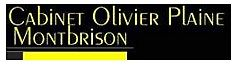 CABINET OLIVIER PLAINE
