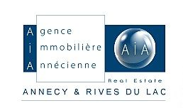 IMMOBILIERE ANNECIENNE