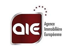 AIE - AGENCE IMMOBILIE...