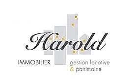 HAROLD Immobilier