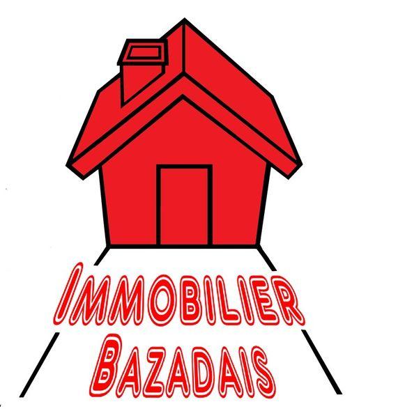 IMMOBILIER BAZADAIS