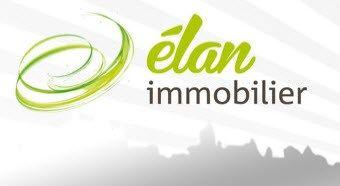 ELAN IMMOBILIER