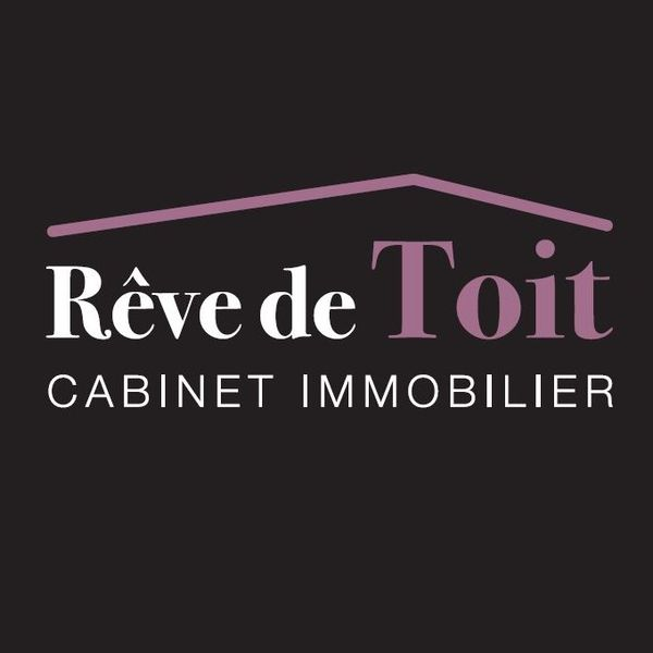 CABINET IMMOBILIER REV...