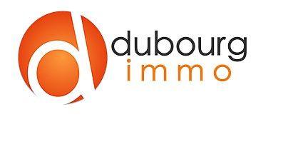 DUBOURG ERIC