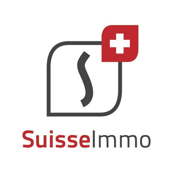 SUISSE IMMO