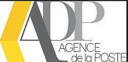 AGENCE DE LA POSTE COM...