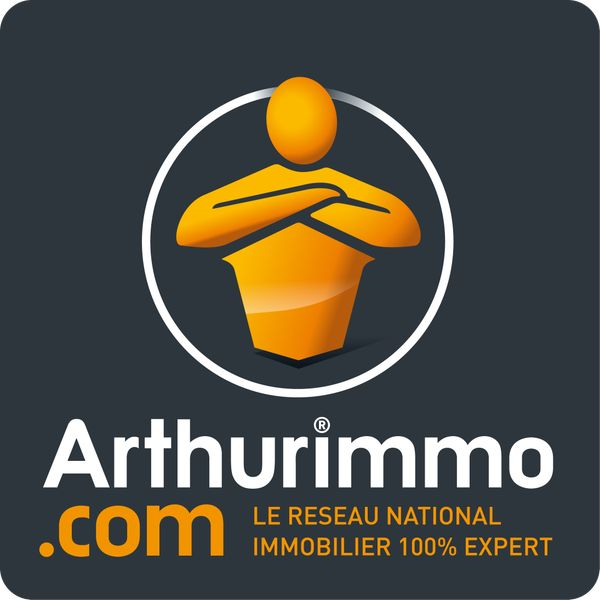 Arthurimmo.com Montpel...