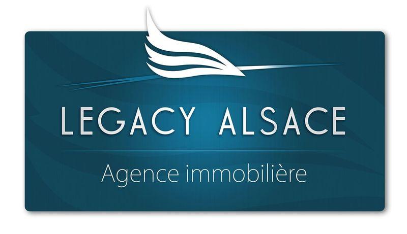 LEGACY ALSACE