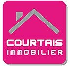 COURTAIS IMMOBILIER AT...