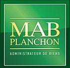 MAB PLANCHON location