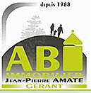 ABI IMMOBILIER FERNEY ...
