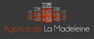 AGENCE DE LA MADELEINE