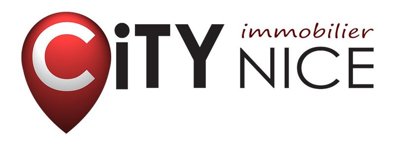 CITY-NICE