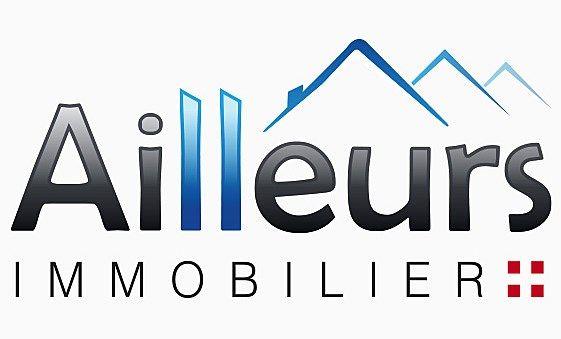 AILLEURS IMMOBILIER