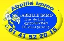 ABEILLE IMMO+
