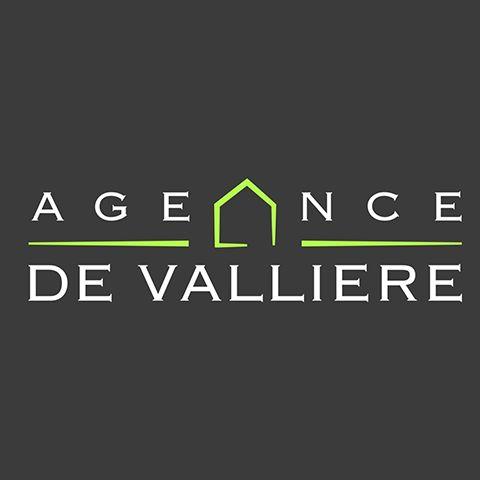 DE VALLIERE Nanterre