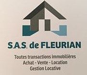 SAS DE FLEURIAN