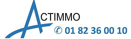 ACTIMMO
